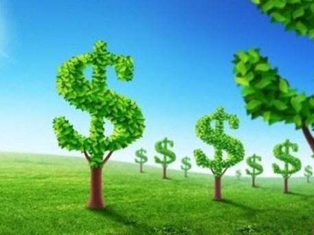 Phát triển bền vững là gì
