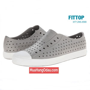 Giày-đi-bộ-trời-mưa-FITTOP