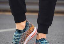 Giày-Sneaker-Thể-Thao-Nam-PASSO-G124---G124-2