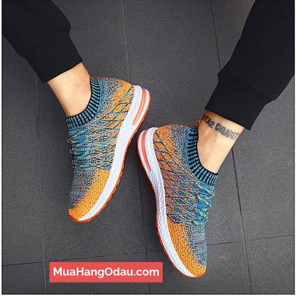 Giày-Sneaker-Thể-Thao-Nam-PASSO-G124---G124