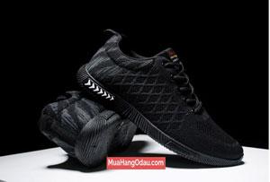 Giày-Sneker-nam-2019---Giày-chạy-bộ,-thể-thao,-đi-chơi