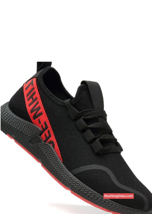 Giày-Thể-Thao-Sneaker-Nam-G150-2