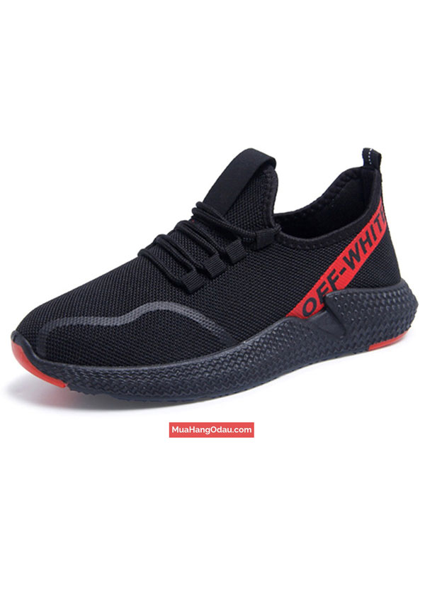 Giày-Thể-Thao-Sneaker-Nam-G150