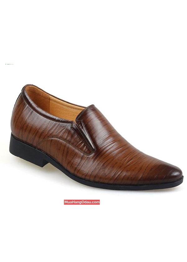 Giày-nâng-chiều-cao,-giày-da-nam-độn-đế-7cm