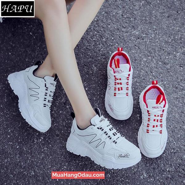 Giày-nữ-nâng-chiều-cao-HAPU