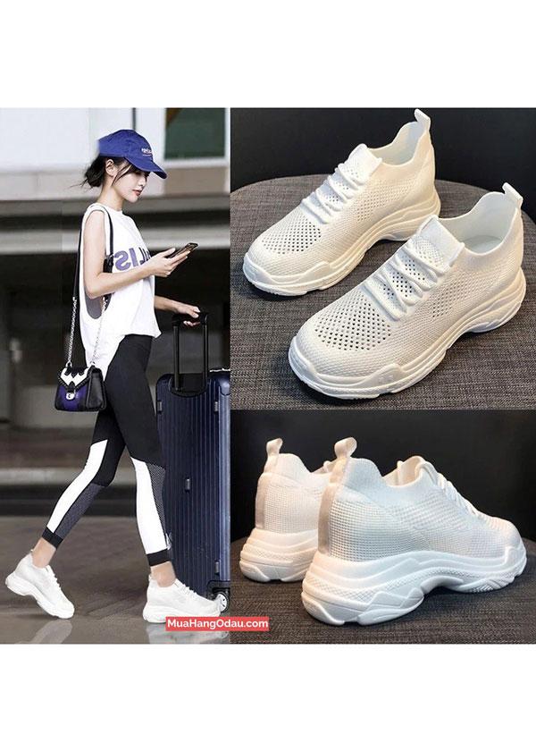 Giày-sneaker-nâng-chiều-cao-đẹp-cổ-chun