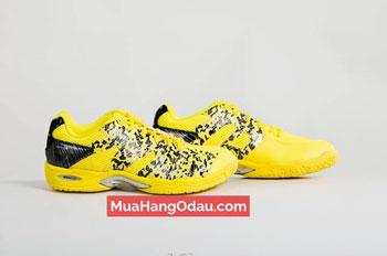 Giày-tennis-Dunlop-–-FORCER