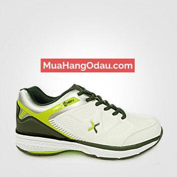 Giày-tennis-Nexgan-NX17514-màu-trắng-xanh