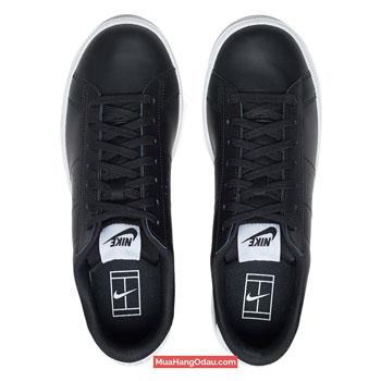 Giày-thể-thao-nam-NIKE-Tennis-Classic