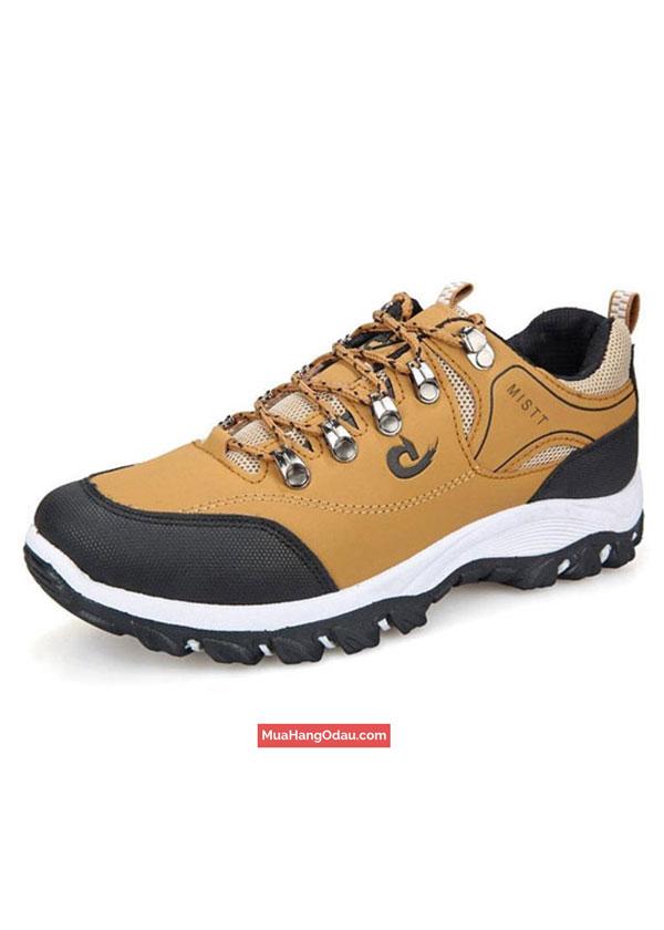 Giày-thể-thao-nam-Rozalo-2