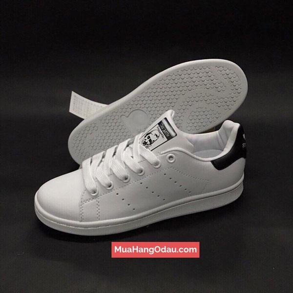 Giày-thể-thao-nam-nữ-StanSmith-2
