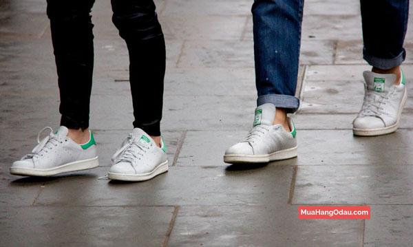 Giày-thể-thao-nam-nữ-StanSmith-3