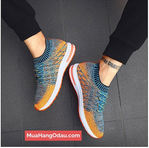 Giay-Sneaker-the-Thao-Nam-PASSO