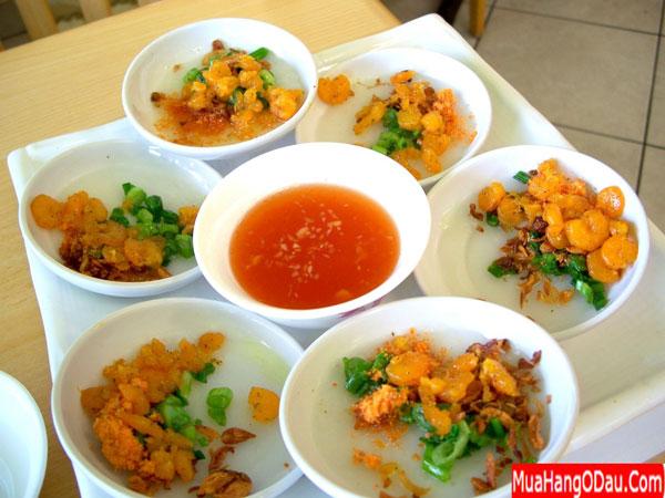 banh-beo-chen