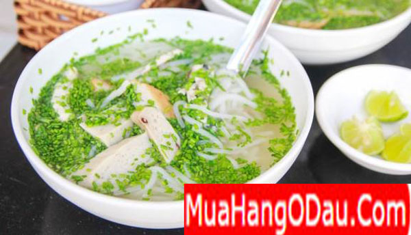 banh-canh-he