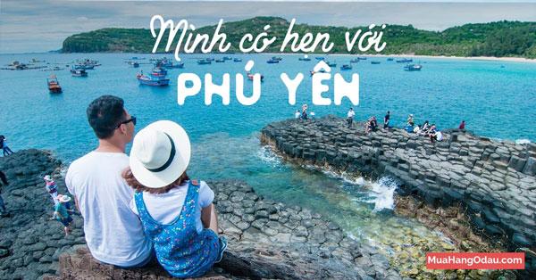 du-lich-phu-yen