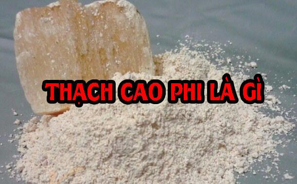 khai-niem-thach-cao-phi