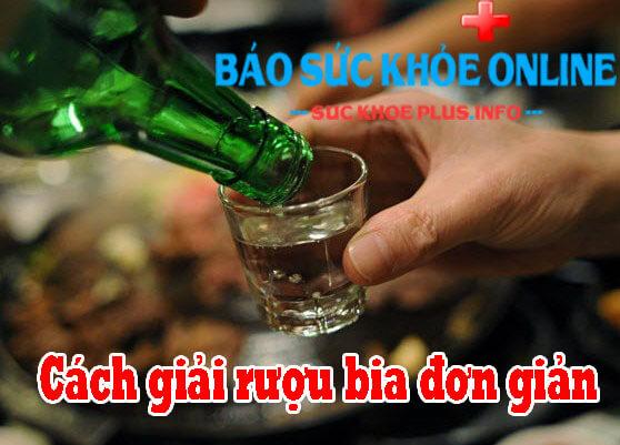 meo-giai-ruou-bia
