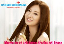 nhuom-toc-co-anh-huong-den-thai-nhi-hay-hong
