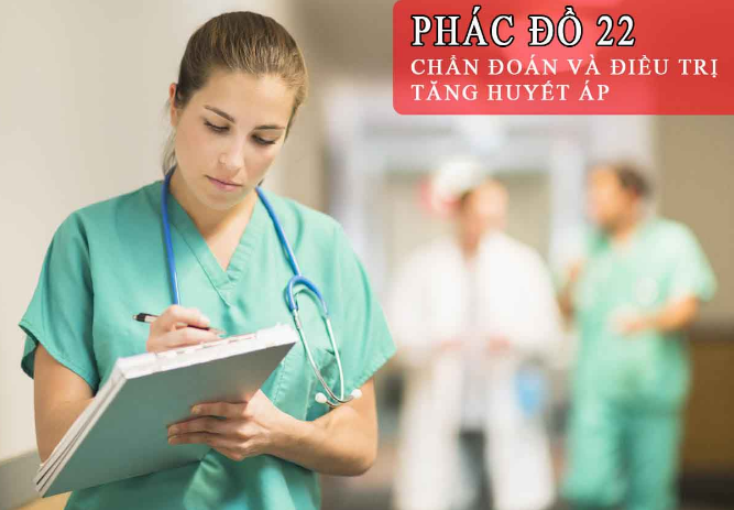 phac-do-dieu-tri-tang-huyet-ap-suckhoeplus[1]