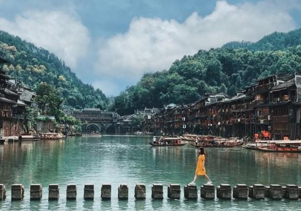phuong-hoang-co-tran-anh1