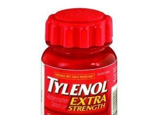 thuoc-tylenol