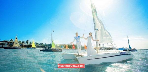 Bên-Thuyền-Marina