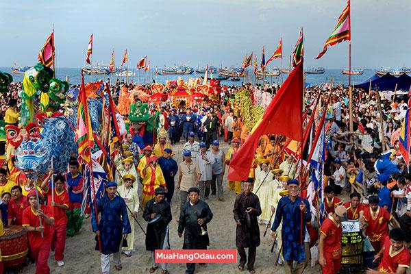 Các-lễ-hội-chính-ở-Bà-Rịa-–-Vũng-Tàu