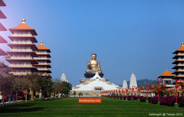 Phật-Quang-Tự-Sơn