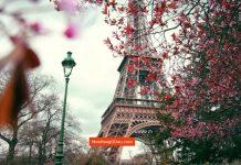 Thủ-đô-Paris