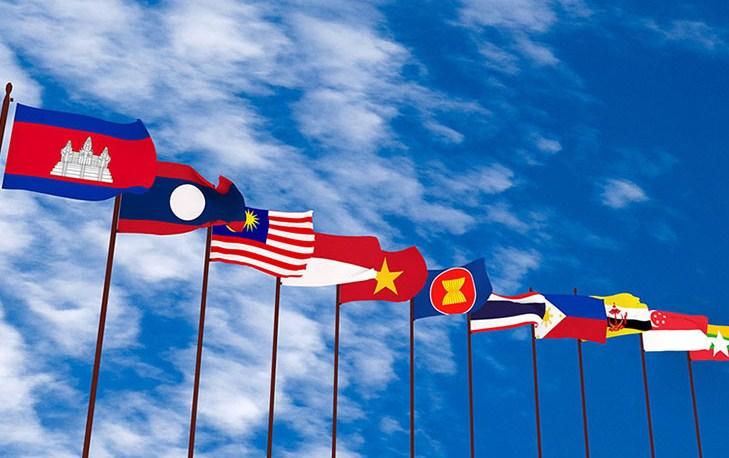 Việt Nam gia nhập Asean năm nào