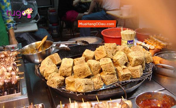 món-ăn-ngon-ở-Đài-Loan