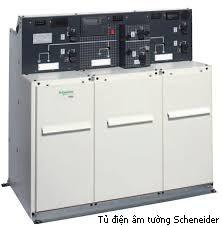 phân loại tủ điện scheneider