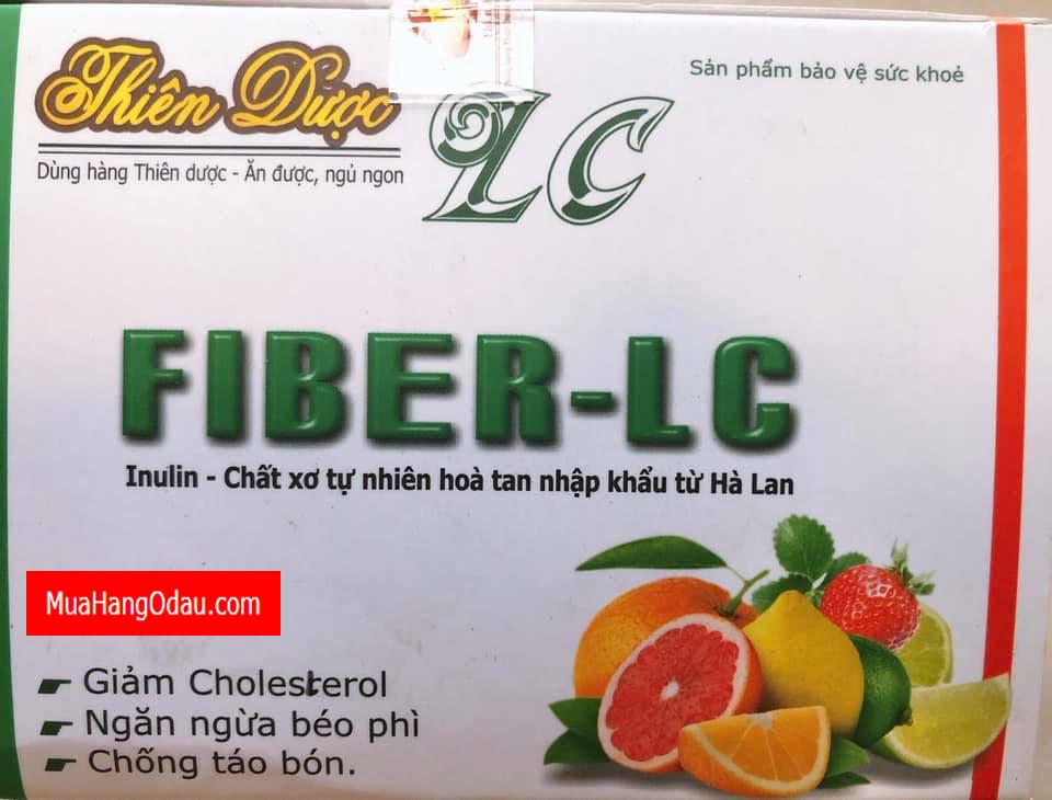 Tra-thien-duoc-fiber-lc