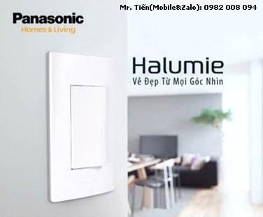 Khái niệm của thiết bị điện gia dụng Panasonic