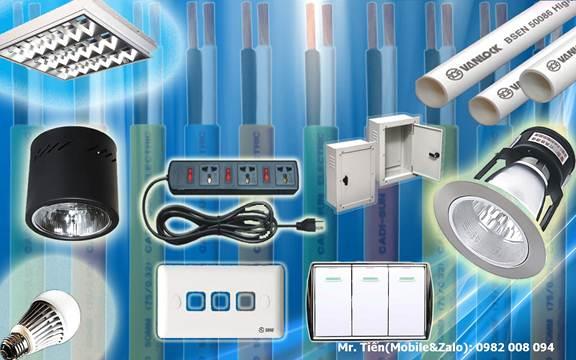 Công dụng của thiết bị điện gia dụng Panasonic
