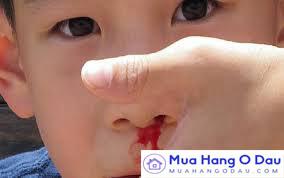 ung-thu-tuy-xuong