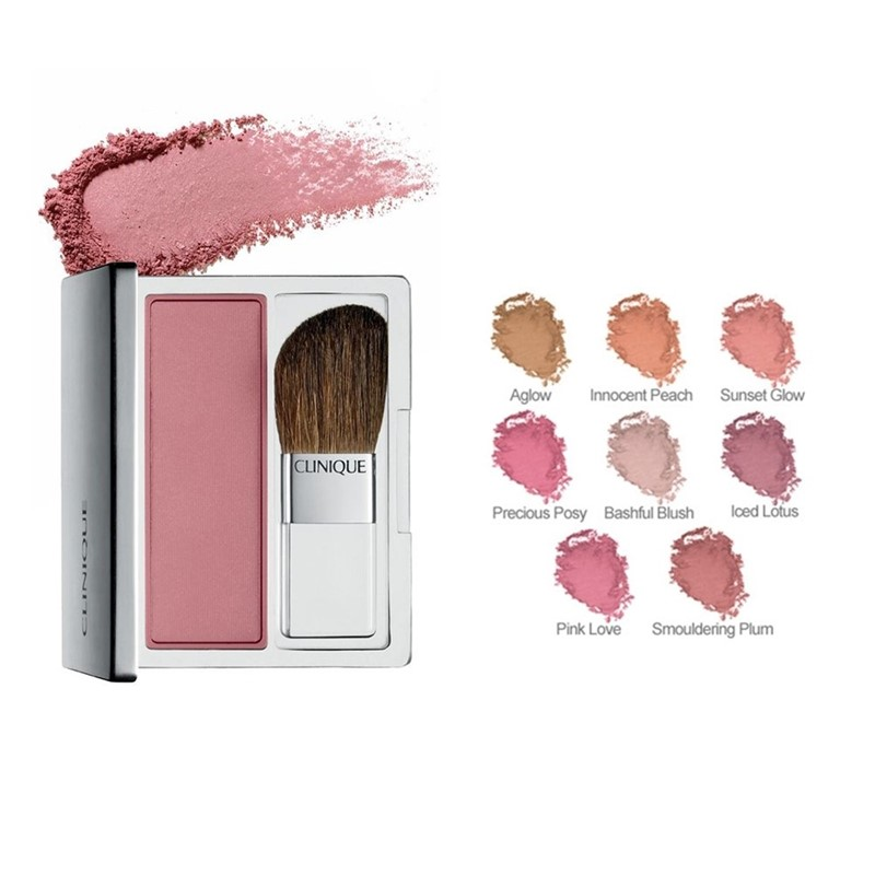 clinique-blushing-blush