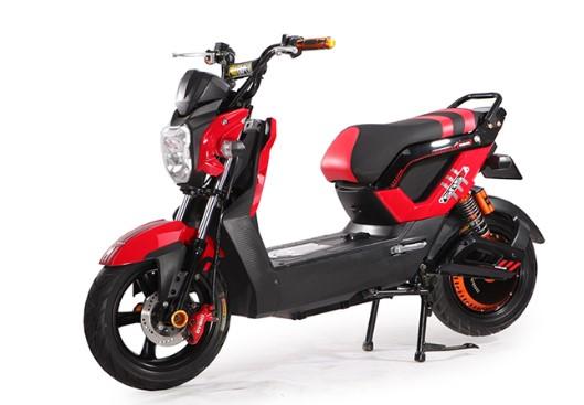 dibao-zoomer-fast-speed-sport