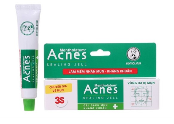 kem-tri-mun-an-rohto-mentholatum-acnes-sealing-jell