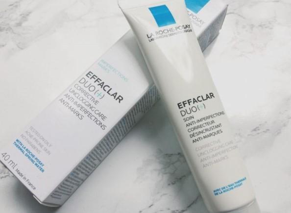 kem-tri-mun-la-roche-posay-effaclar-duo-dual-action-acne-treatment-cream-with-benzoyl-peroxide