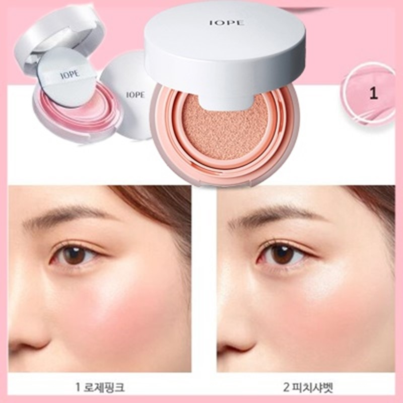 phan-ma-hong-air-cushion-blusher-iope