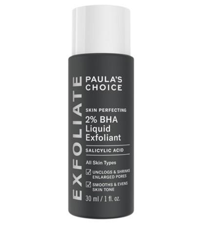 tri-mun-an-paula-s-choice-skin-perfecting-2-bha-liquid-exfoliant