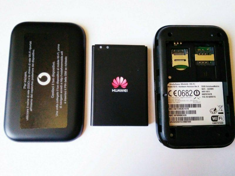 bo-phat-wifi-4g-di-dong-huawei-e5372 2