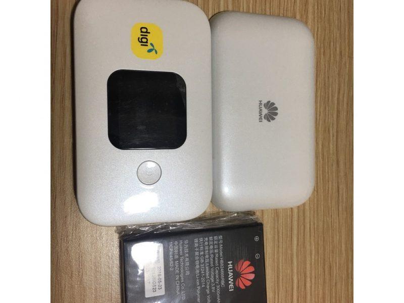 bo-phat-wifi-4g-huawei-e5577-hang-chuan