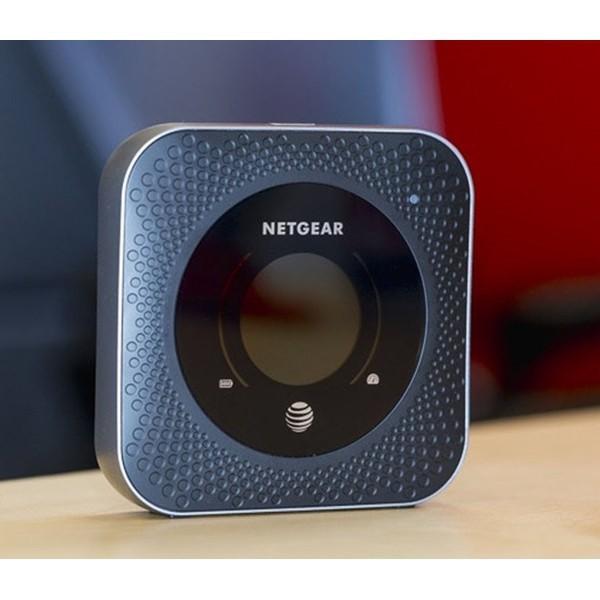 bo-phat-wifi-4g-netgear-mr1100 2