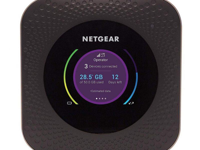 bo-phat-wifi-4g-netgear-mr1100