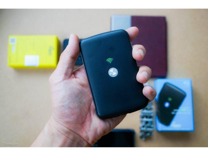 bo-phat-wifi-4g-pokefi 2