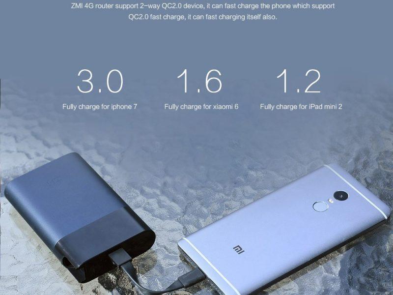 bo-phat-wifi-4g-xiaomi-zmi-mf885 2