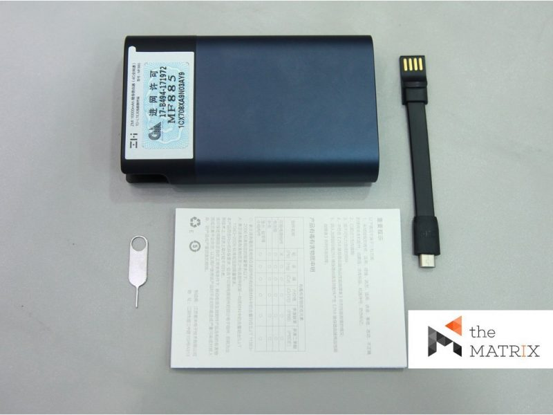 bo-phat-wifi-4g-xiaomi-zmi-mf885
